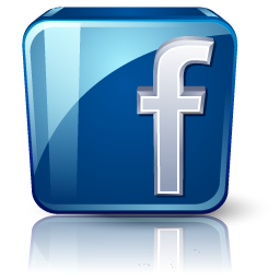 Follow Web Page Alerts on Facebook