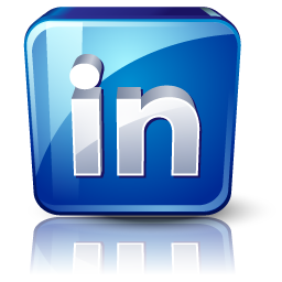 Follow e-City on LinkedIn